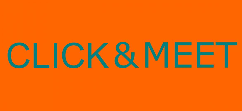 Click_Meet
