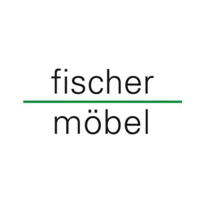 fischer_uhland